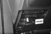 carlock plug