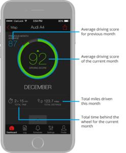 carlock app1