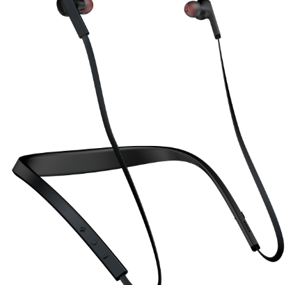 Jabra Halo Smart Earbuds