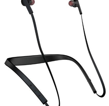Jabra Halo Smart Earbuds