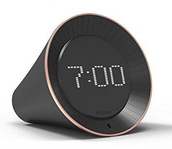 Vobot Smart Clock