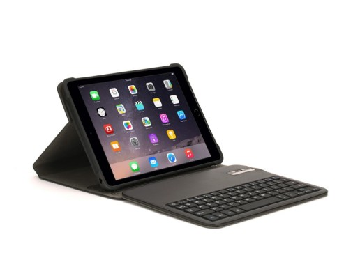 Griffin SnapBook Keyboard case