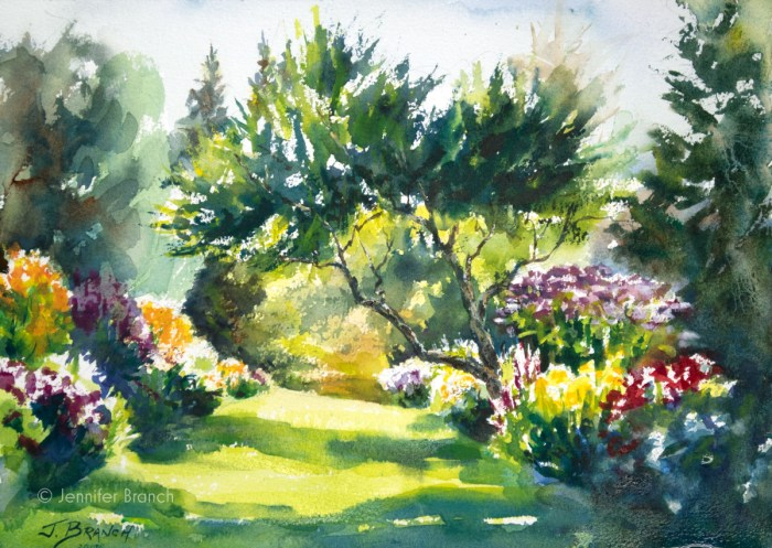 Garden-Path.jpg