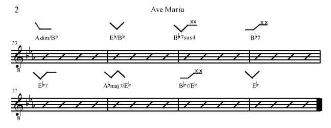 Ave-Maria-Eb-Bach-P2