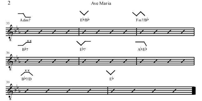 Ave-Maria-Eb3-Bach-P2