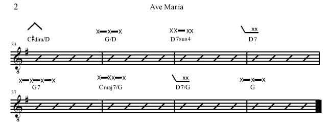 Ave-Maria-G-Bach-P2