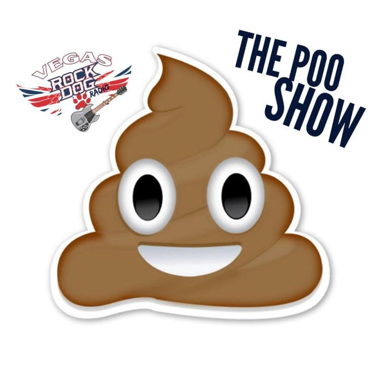 The Poo Show