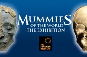 mummies-of-the-world.492.325.c