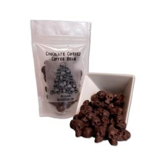 coffee_beans_1__05040.1408043765.1280.1280