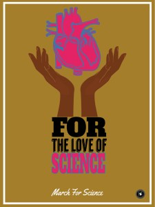 march-for-science-heart