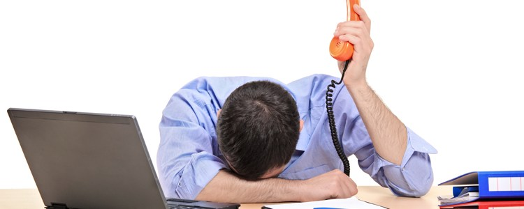 Can an INFJ Survive a Sales Job?