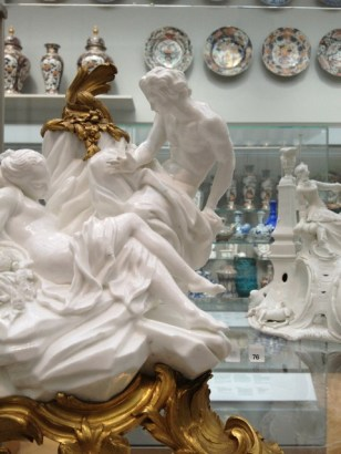 Favorite from the V&A