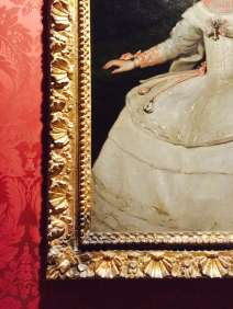 Visiting the Fogg | The Roger Thomas Collection