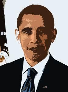 CITY-LIFE.Obama_portrait_crop