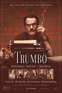 CULTURE.TRUMBO.images