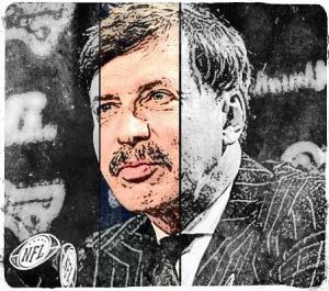 COMMENT.Stan_Kroenke_Rams_2012