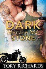 Dark Menance #2 (medium) copy