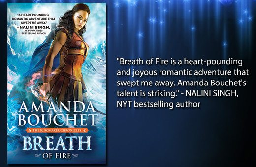 Read more   Promise of Fire Giveaway