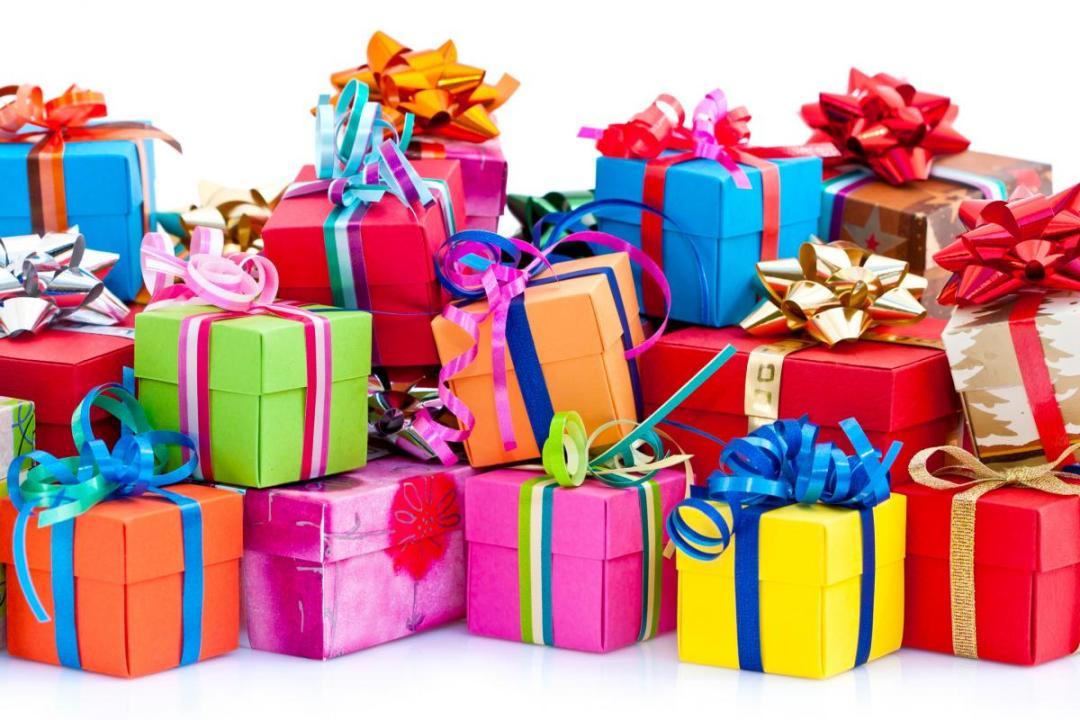 Firstclass Gifts to get a Coaching Graduate