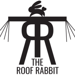The Roof Rabbit