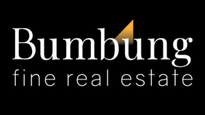 Bumbung.co - For Residential Properties in premium markets