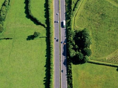 Summit ignites pollution-free transport drive