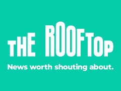 The Rooftop: nine months on
