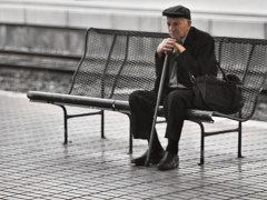 Social prescribing set to help tackle loneliness