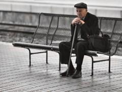 Social prescribing set to help tackle loneliness