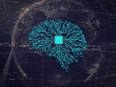 Artificial Intelligence to combat insurance fraud