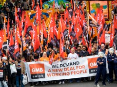 4m public sector workers set for £2.4bn payout