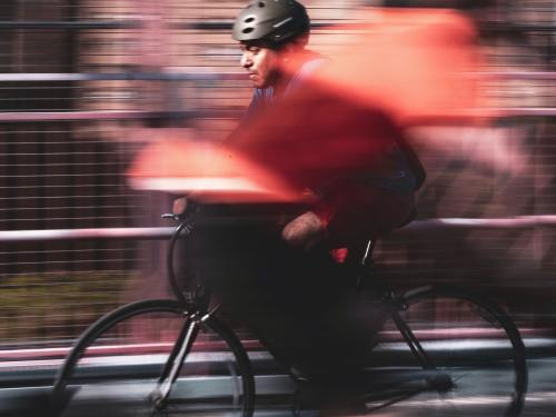 Results from safety test on UK cycle helmets revealed