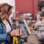 Brighton and Hove to get a Tool Library