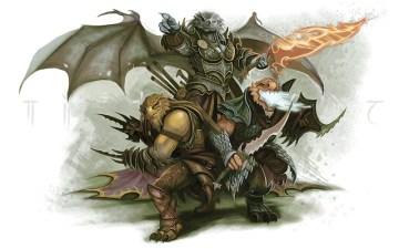 Dragonborn_-_William_O'Connor