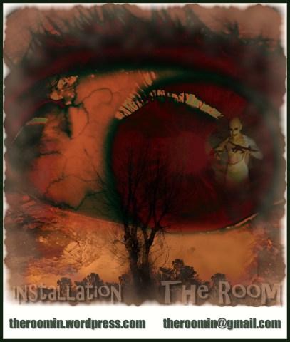 theroom.installation.retro.1