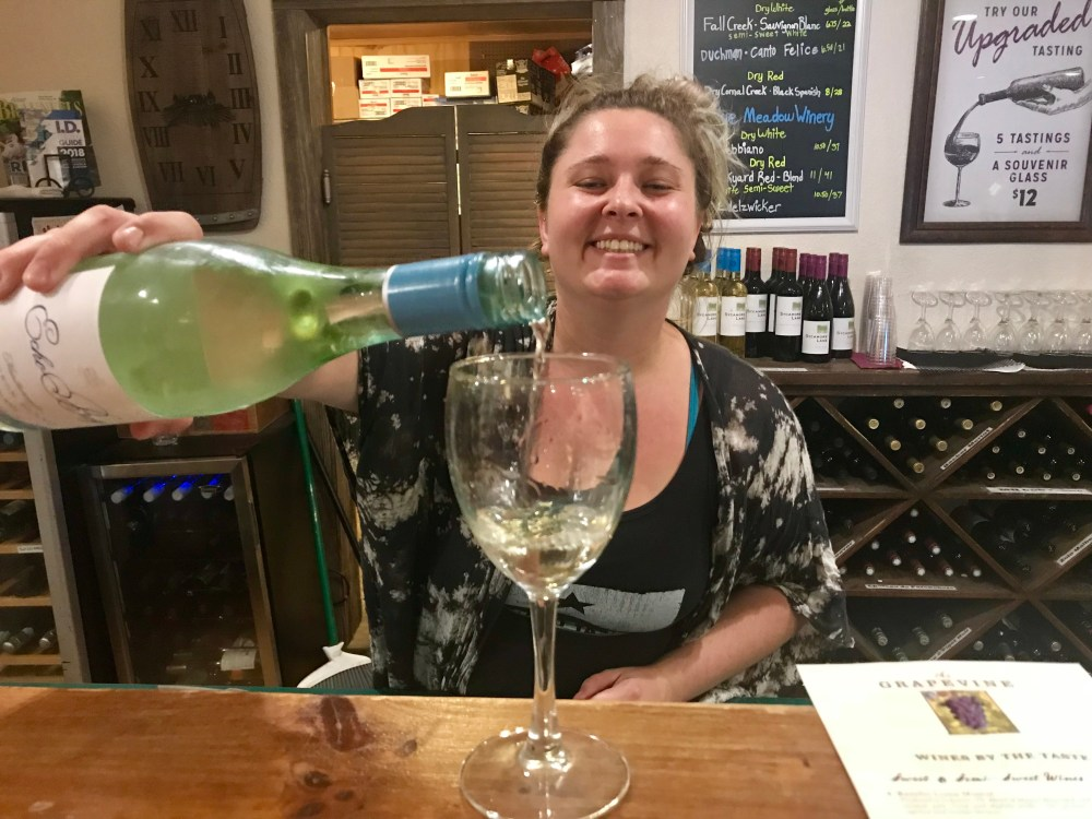 What to do in Gruene Texas | The Rose Table
