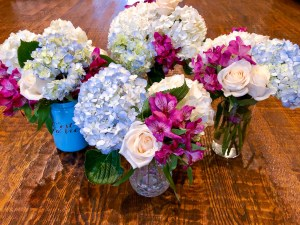 Cinderella Ball, Disney themed party for adults | The Rose Table