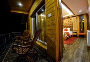 suiteroom-rosewood