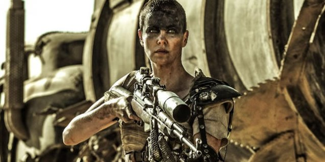 file_612049_mad-max-sequel