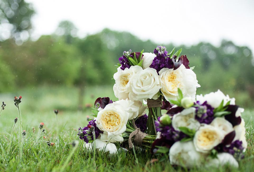 Weddings In Vermont :: Top Recommended Vendors In VT