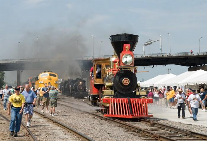 TrainFestival2011 (12)