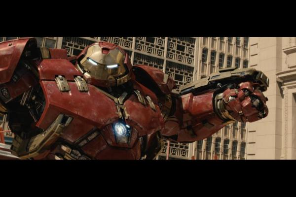 Avengers254d115803ddef