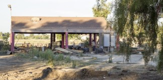 farm_demolition