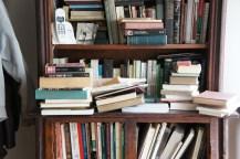 book pile 3