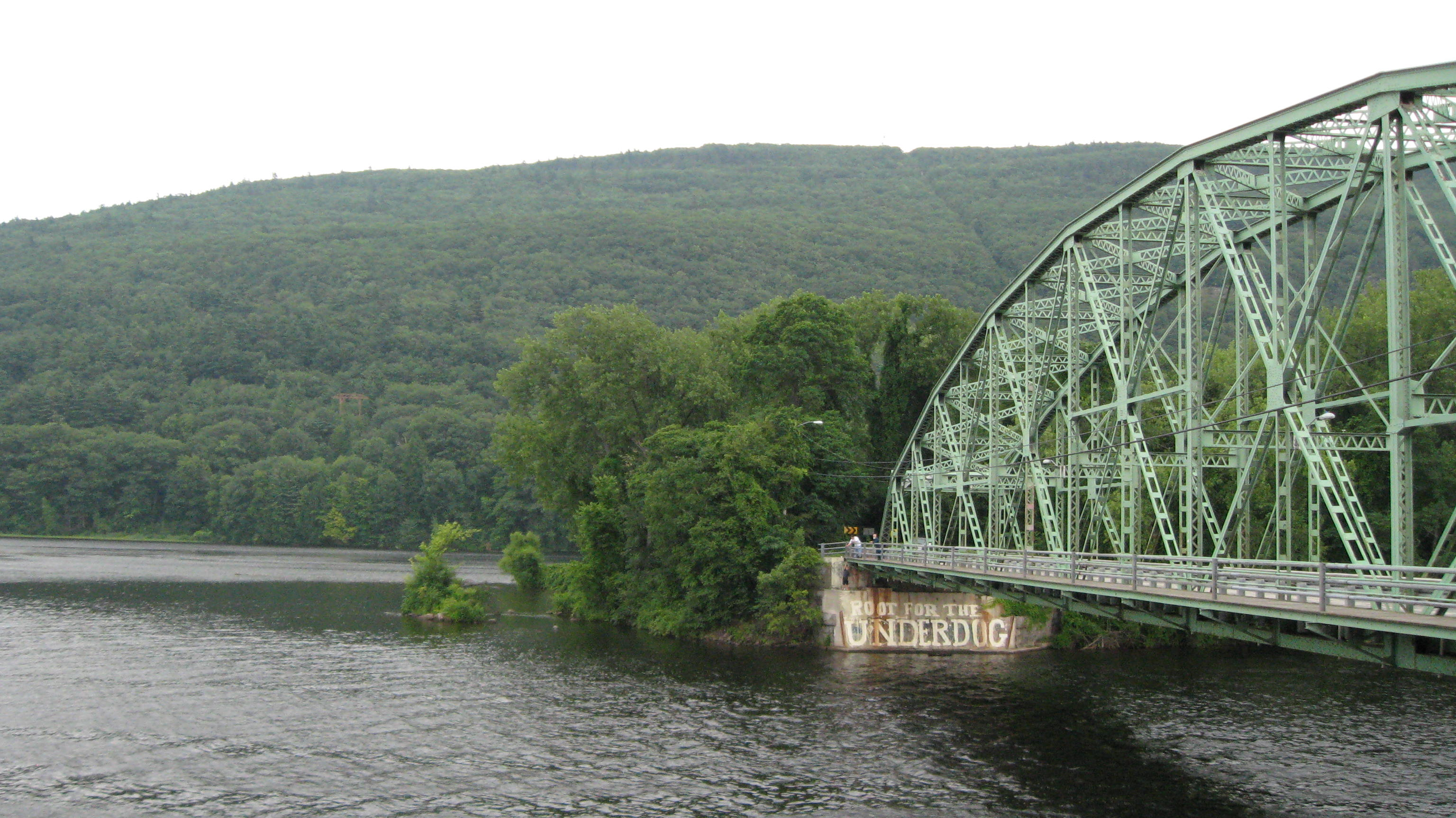 wantastiquet bridge