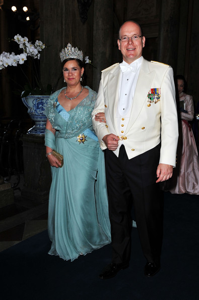 Ugly Tiaras A Hot Mess On Various Royal And Princely