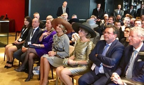 Dutch Royal Family – The Royal Correspondent