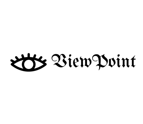 ViewPoint: Honesty and White Lies