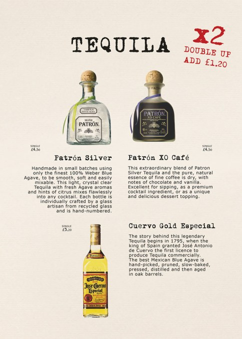 a4-drinks-tequila