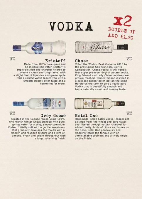 a4-drinks-vodka2